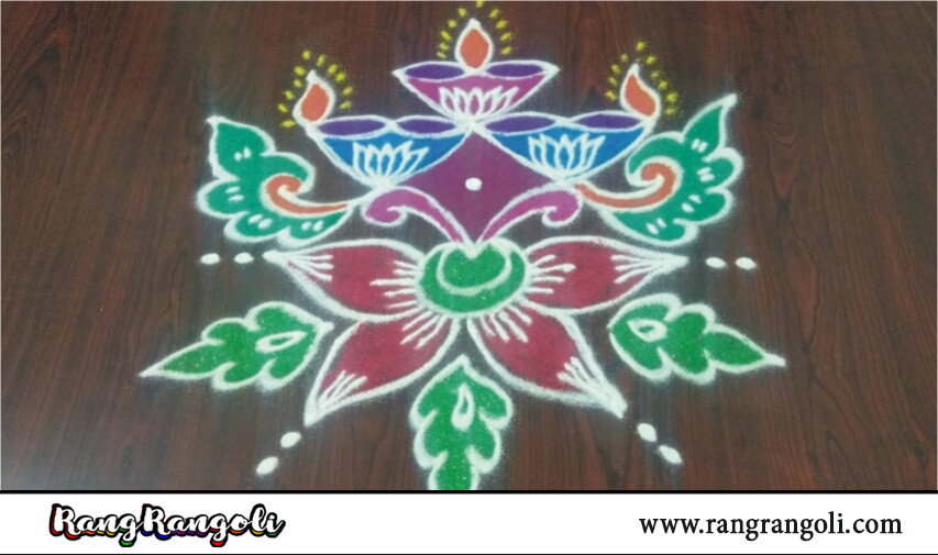 festival-rangoli-97