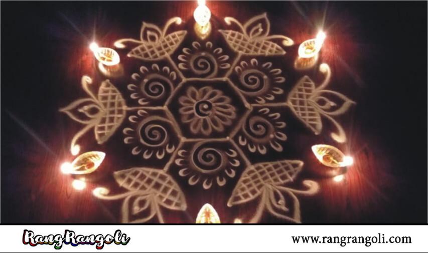 festival-rangoli-104