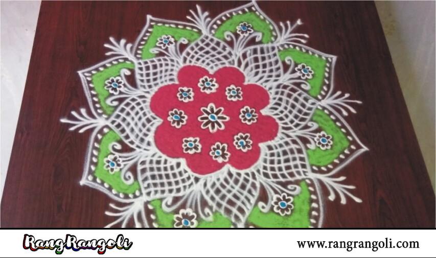 festival-rangoli-6