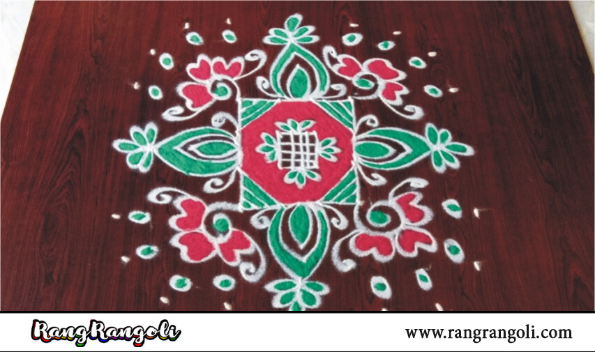 color-rangoli-5
