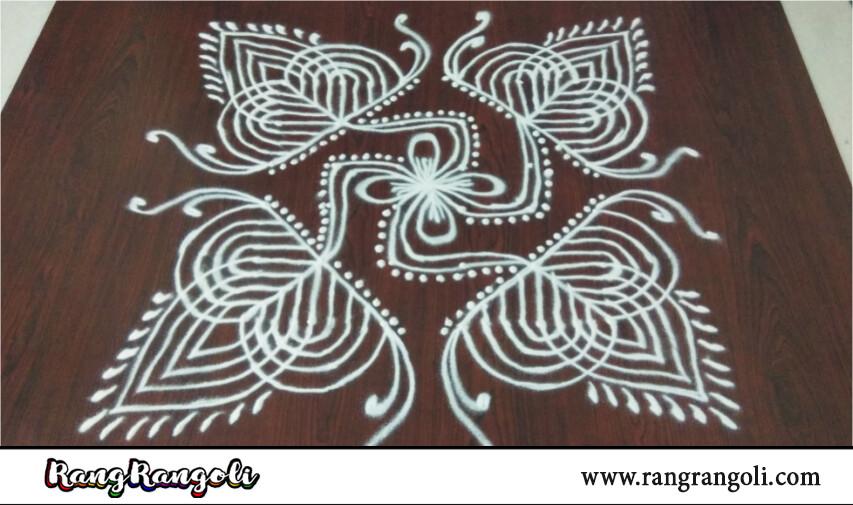 dots-rangoli-61