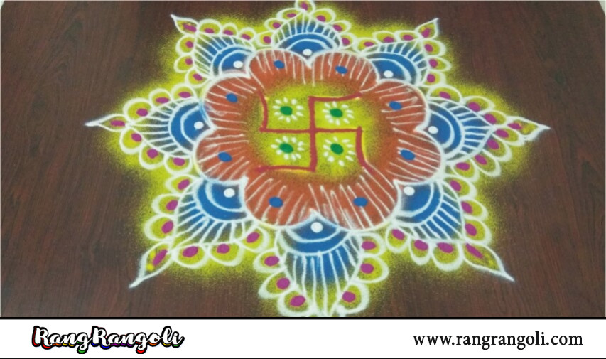 special-rangoli-55