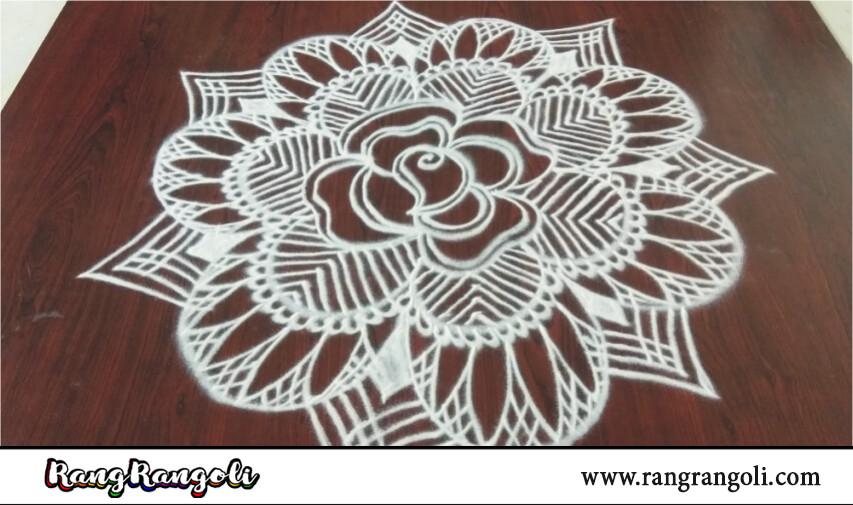 flowers-rangoli-74