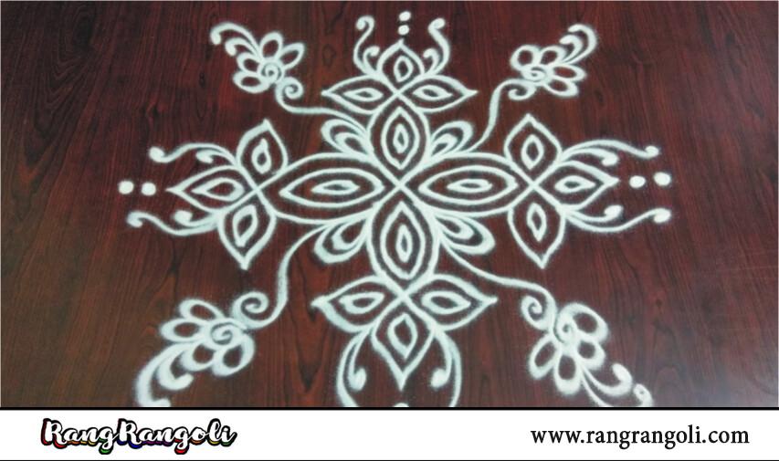 creative-rangoli-130