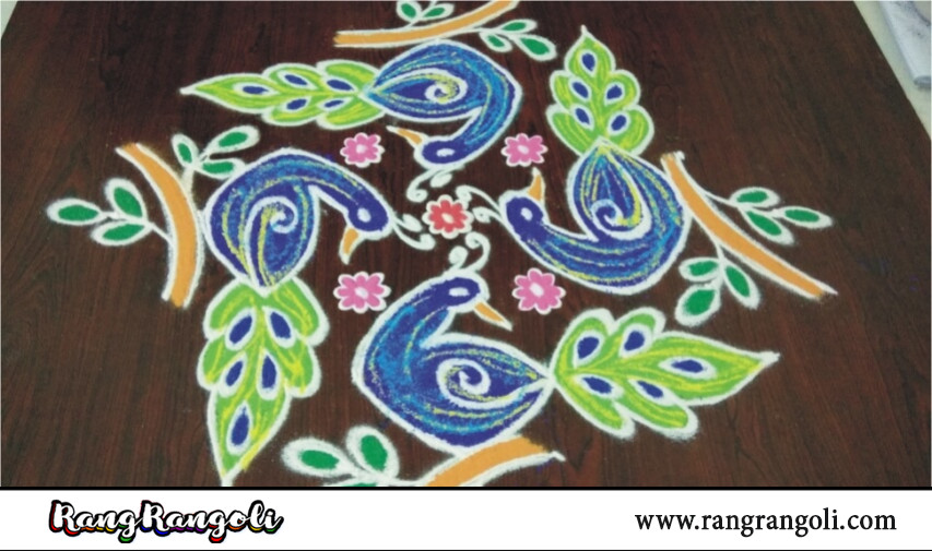 birds-rangoli-27